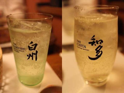 酒・旬処 クロちゃん (10)