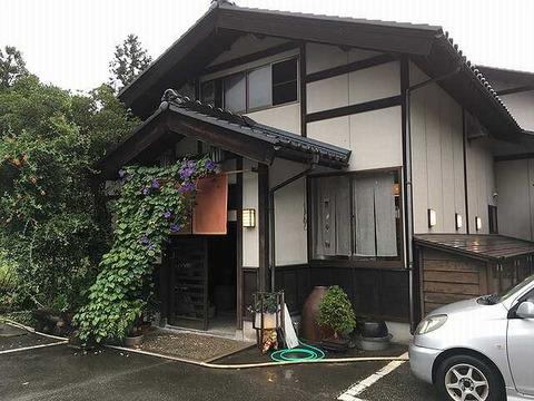 杉の家 (14)