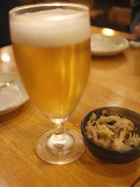 酒膳屋 moon  (5)