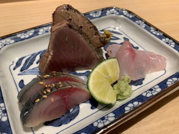 おすしと和食_はた中 (17)