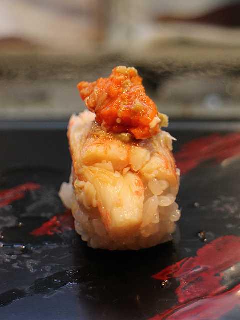 亀寿司 (20)
