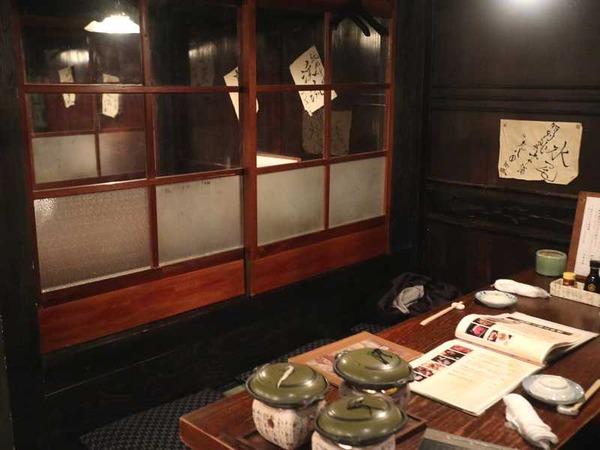 信州長屋酒場 (11)
