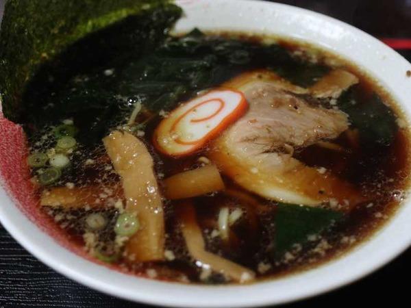 Ramen食堂996 (12)