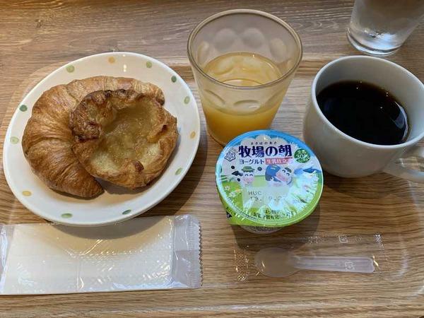 新横浜SKホテル (4)
