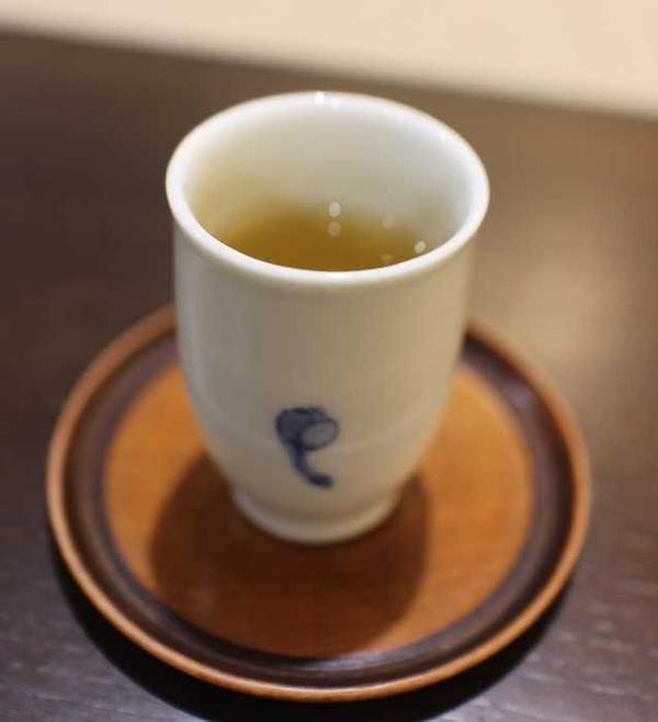 丸八製茶場 (15)