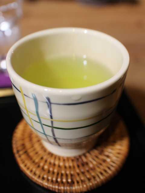 直源醤油 (15)