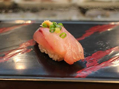 亀寿司 (12)