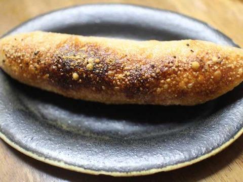 ヨシダベーカリー (2)