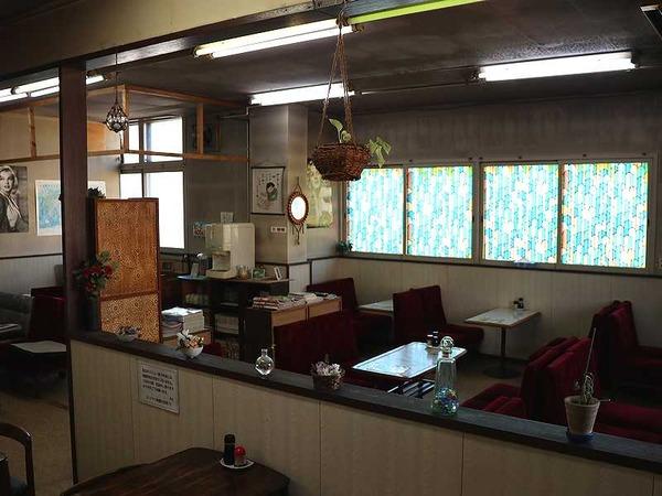 魚の台所 (3)