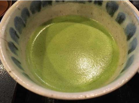 丸八製茶場 (10)