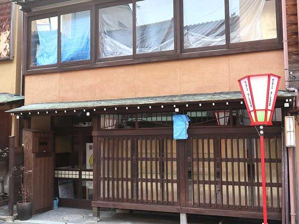かわむら茶房 (29)