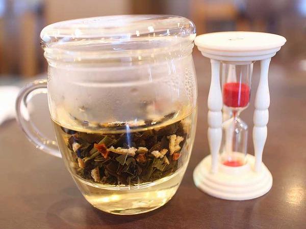 清華茶荘 (28)