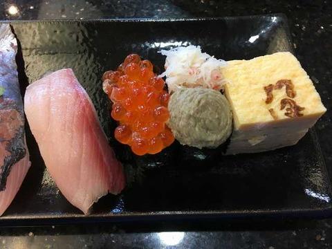 まいもん寿司 (6)
