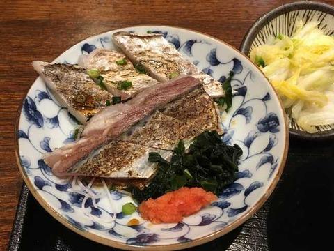スタンドふじ本店 (8)