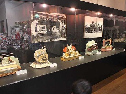 おもちゃ博物館 (10)