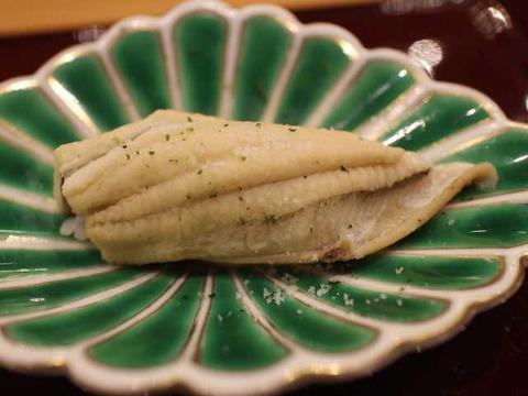 つるぎ福喜寿司 (15)