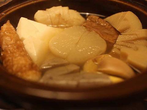 酒・旬処 クロちゃん (3)