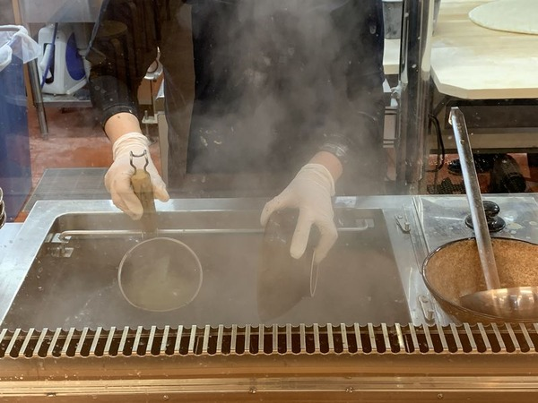 こがね製麺所 (6)