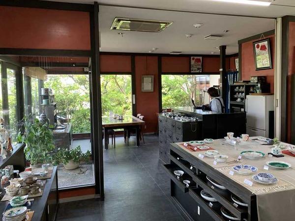 九谷美陶園 (3)