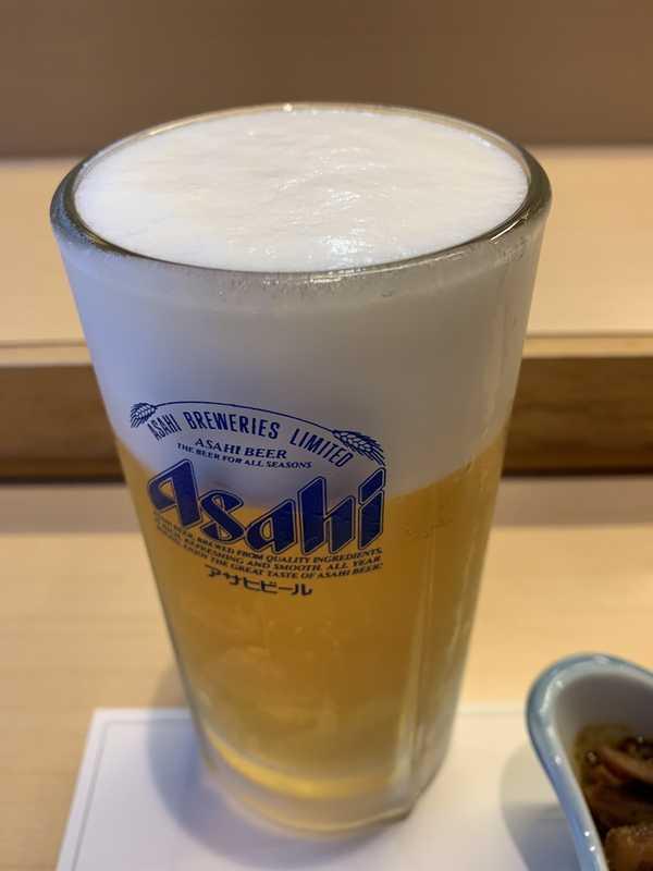 あさひ鮨 (6)