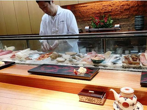 亀寿司 (4)