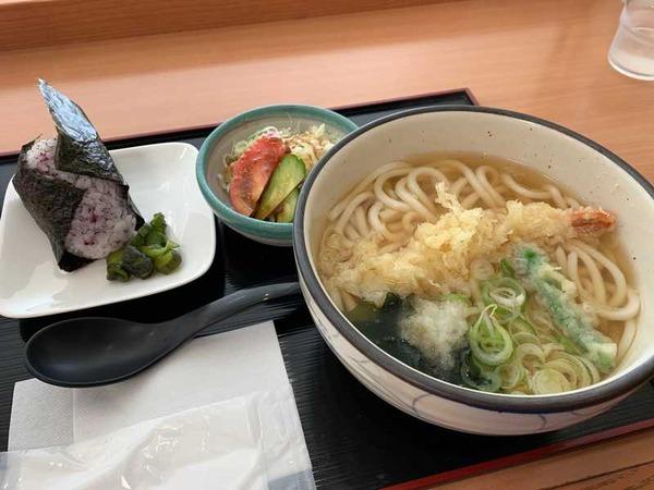 やわたメディカルセンター (3)