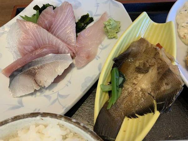 魚がし食堂 (10)