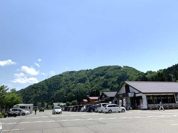 瀬女峠茶屋 (14)