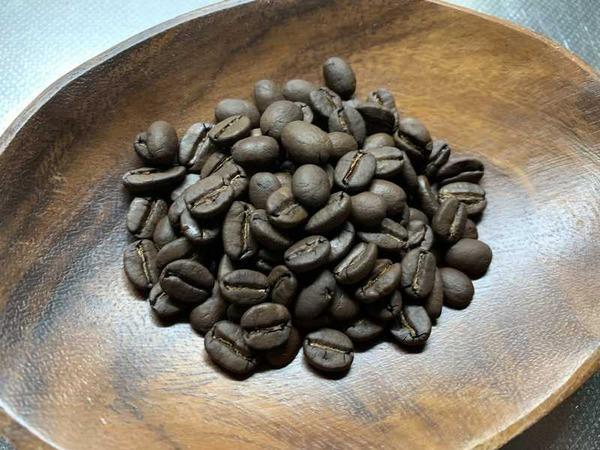 カウリィ コーヒー (40)