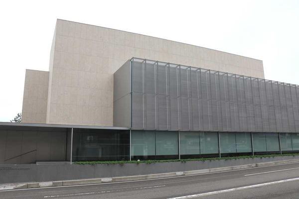 金沢建築館 (5)