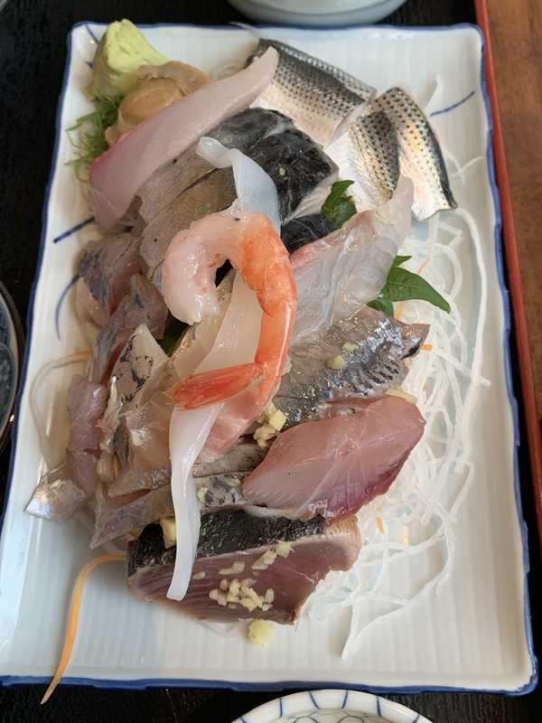 魚鐵 (5)