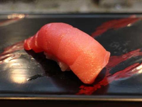 亀寿司 (18)