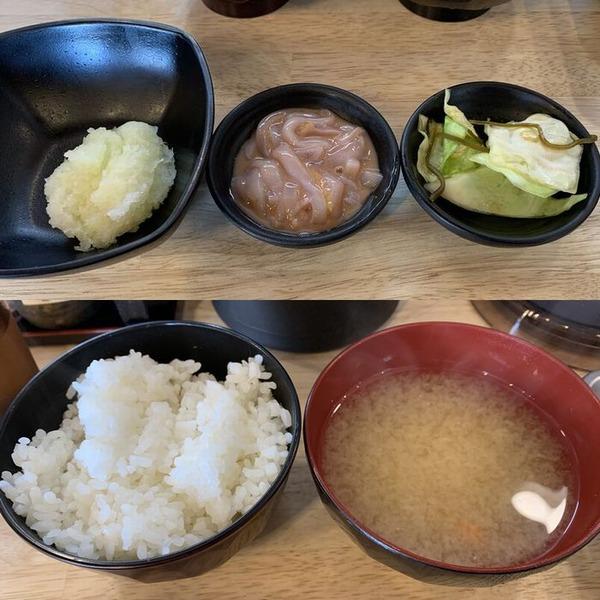 天ぷらさいとう (6)