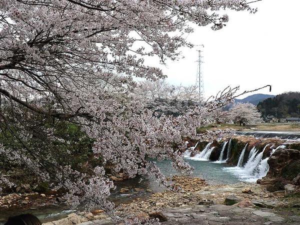 十ニヶ滝 (7)