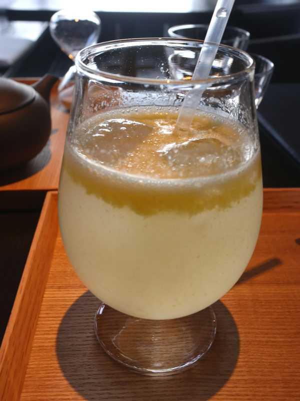かわむら茶房 (24)