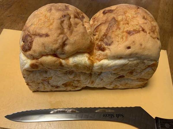 新出製パン (6)