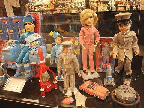 おもちゃ博物館 (7)