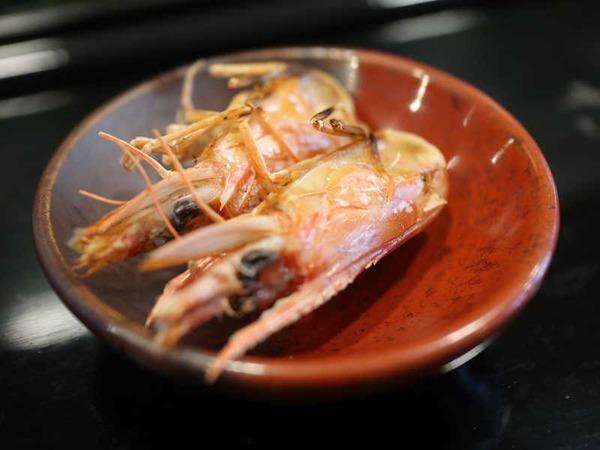 ゑまひ寿司 (9)