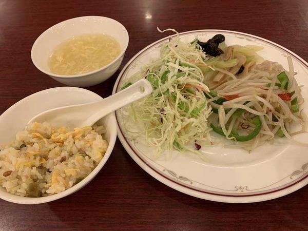 後楽ガーデンホテル (3)