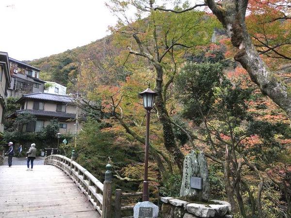 山中温泉 (3)