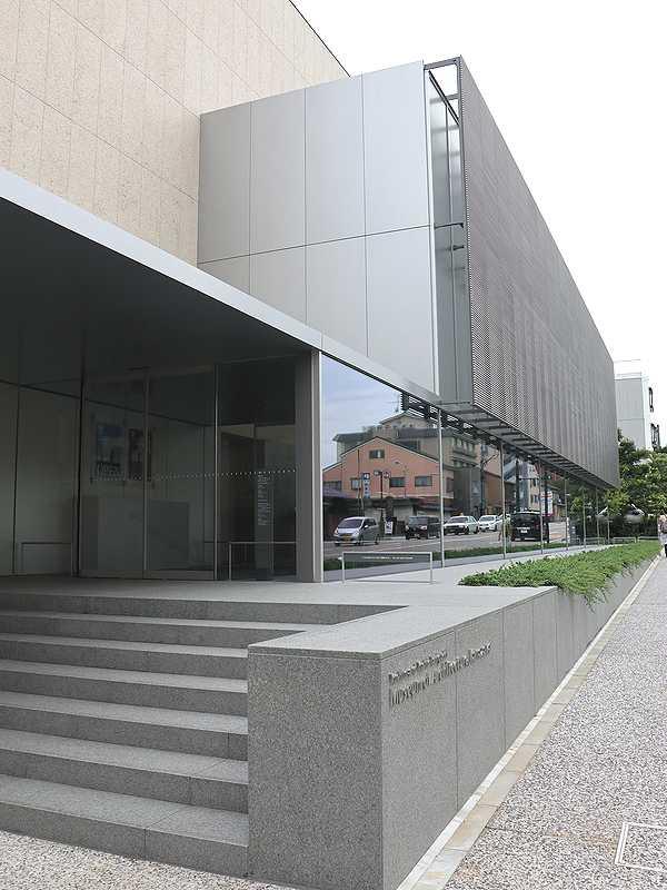 金沢建築館 (2)