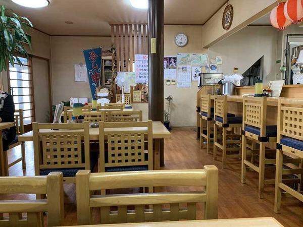 源平食堂 (4)