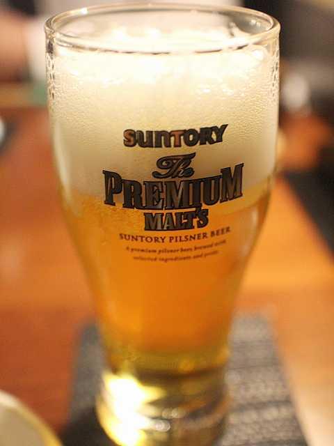 日本酒うなぎだに離れ (4)