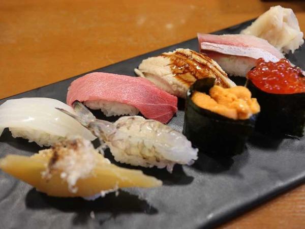 ゑまひ寿司 (6)