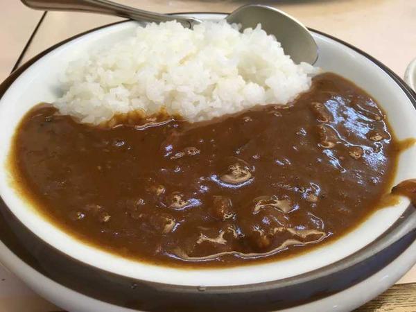 カレーと食菜の店 ベル (4)