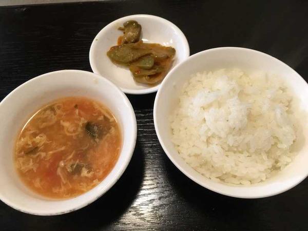 味苑 (5)