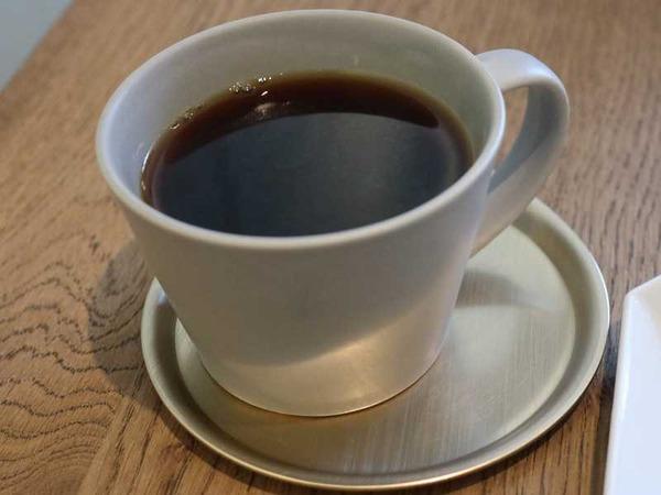 ミーコーヒー (12)