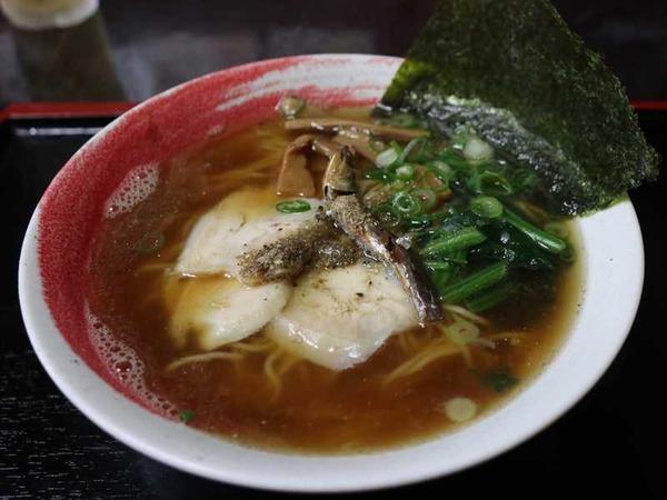 Ramen食堂996 (10)