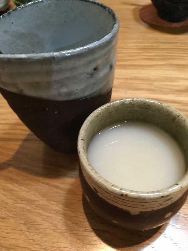 いまふく (20)