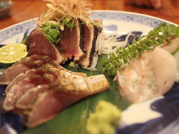 魚百 (9)